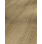 PARADOR Laminat »Trendtime 6«, 5 Stk./2,67 m², 9 mm,  Eiche Studioline Natur-Thumbnail