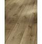 PARADOR Laminat »Trendtime 6«, 5 Stk./2,67 m², 9 mm,  HolzfällerEiche-Thumbnail
