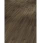 PARADOR Laminat »Trendtime 6«, 5 Stk./2,67 m², 9 mm,  Nussbaum Galant Natur-Thumbnail