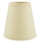 various Lampenschirm, Beige, 11 cm-Thumbnail