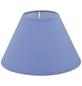 various Lampenschirm, Blau, 20 cm-Thumbnail