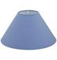 various Lampenschirm, Blau, 25 cm-Thumbnail