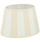 various Lampenschirm, Creme-Thumbnail