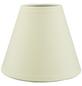 various Lampenschirm, Creme, 14 cm-Thumbnail