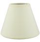 various Lampenschirm, Creme, 16 cm-Thumbnail