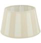 various Lampenschirm, Creme, 20 cm-Thumbnail