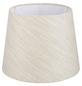 various Lampenschirm, Creme, 23 cm-Thumbnail