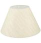 various Lampenschirm, Creme, 25 cm-Thumbnail