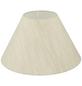 various Lampenschirm, Creme, 30 cm-Thumbnail