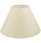 various Lampenschirm, Creme, 35 cm-Thumbnail