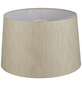 various Lampenschirm, Creme, 40 cm-Thumbnail