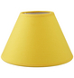 various Lampenschirm, Gelb, 20 cm-Thumbnail