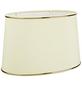 various Lampenschirm, Gold | Creme, 15x25 cm-Thumbnail