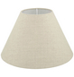 various Lampenschirm, Grau, 35 cm-Thumbnail