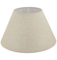 various Lampenschirm, Grau, 40 cm-Thumbnail