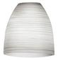 EGLO Lampenschirm »MY CHOICE«, Glockenförmig-Thumbnail