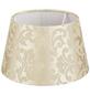 various Lampenschirm, Trend, Creme, 20 cm-Thumbnail