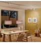 PAULMANN Lampenschirm »URail«, BxHxL: 45,4 x 26 x 26cm, dunkelbraun-Thumbnail