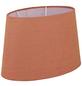 various Lampenschirm, Wrinkle, Orange-Thumbnail