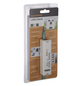 laserliner® LAN-Kabelverbindungsprüfer »LAN-Check«, weiß-Thumbnail