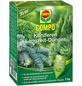 COMPO Langzeitdünger, 2 kg, schützt vor Mangelerscheinungen-Thumbnail
