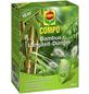 COMPO Langzeitdünger, 700 g, für 18 m², schützt vor Mangelerscheinungen-Thumbnail
