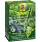 COMPO Langzeitdünger, 850 g, schützt vor Mangelerscheinungen-Thumbnail