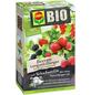COMPO Langzeitdünger »BIO«, 750 g, schützt vor Mangelerscheinungen-Thumbnail