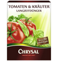 Chrysal Langzeitdünger, schützt vor Magnesiummangel, Eisenmangel & Blattverbrennung-Thumbnail