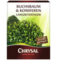 Chrysal Langzeitdünger, schützt vor Nährstoffmangel & Magnesiummangel-Thumbnail