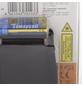 laserliner® Laser-Entferungsmeter »LaserRange-Master«, grau/schwarz-Thumbnail
