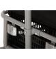FISCHER FAHRRAEDER Lasten-Fahrradanhänger, Zuladung: 30 kg-Thumbnail