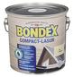 BONDEX Lasur Lasierend-Thumbnail