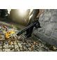 MCCULLOCH Laubbläser »GBV322C«, 1,09 PS-Thumbnail
