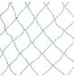 WINDHAGER Laubschutznetz, B x L: 3 x 4 m-Thumbnail