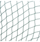 WINDHAGER Laubschutznetz, B x L: 4 x 5 m-Thumbnail