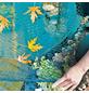 HEISSNER Laubschutznetz, geeignet für Teiche, grün-Thumbnail