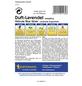 KIEPENKERL Lavendel, Lavandula angustifolia, Samen, Blüte: helllila-Thumbnail