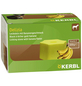 KERBL Leckstein »Delizia«, 0,65 kg, Banane-Thumbnail