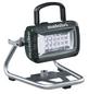 METABO LED-Arbeitsleuchte, Weiß-Thumbnail