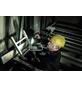 METABO LED-Arbeitsleuchte Weiß-Thumbnail