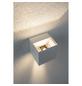 PAULMANN LED-Aufbauleuchte »Cybo«, 6 W-Thumbnail