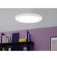EGLO LED-Aufbauleuchte »FUEVA 1«-Thumbnail