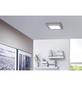 EGLO LED-Aufbauleuchte »FUEVA-C«-Thumbnail