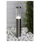 BRILLIANT LED Außen-Sockelleuchte, 4 W, IP44-Thumbnail