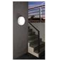 EGLO LED-Außendeckenleuchte »ARGOLIS«, 16,5 W-Thumbnail