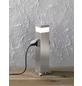 LED-Außenleuchte, 7 W, IP44-Thumbnail
