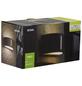LUTEC LED-Außenleuchte »BONN«, 60 W, IP54-Thumbnail