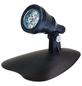 GEV LED-Außenleuchte »FLORA«, 4 W, IP68, warmweiß-Thumbnail