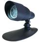 GEV LED-Außenleuchte »FUCHSIA«, 6 W, IP68, warmweiß-Thumbnail